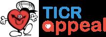 TICR Appeal